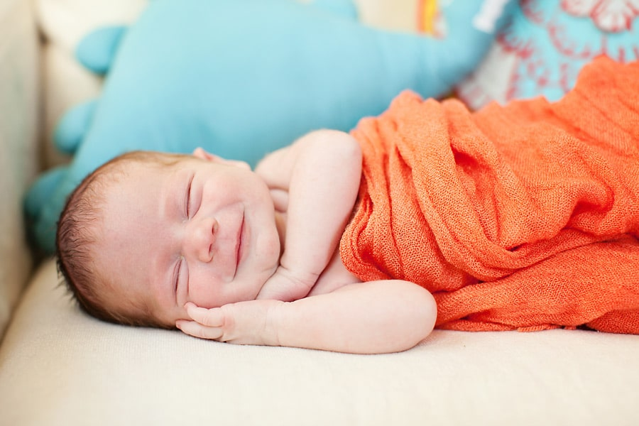 Easy newborn shoot with home design elements - Home design elements ...