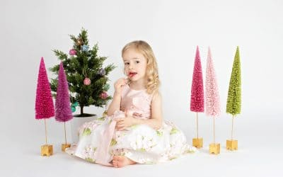 Holiday Cheer | Kids Session | Dallas