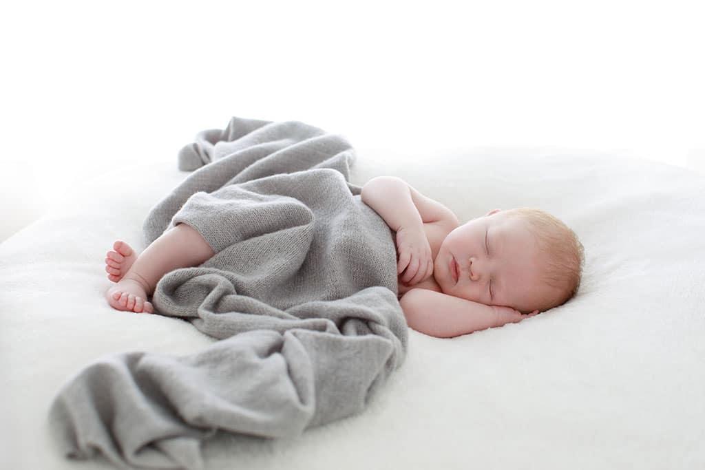 the most comfortable sleeper in private dallas studio
